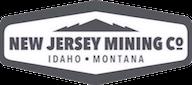 New Jersey Mining Company Logo